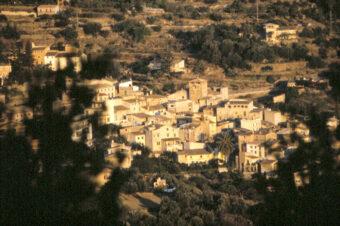 Mallorca: Wo die Uhr noch anders tickt
